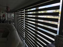 projects gallery fifty shades and blinds