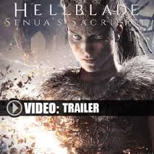 hellblade senua u0027s sacrifice digital download price comparison