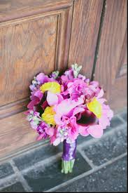 flowers atlanta wedding flowers atlanta inspirational cheerful wedding flowers