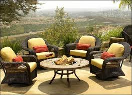 Outdoor Furniture Martha Stewart by 39 Best Patio Furniture Cushions Images On Pinterest Patio