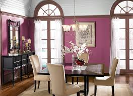 2488 best redesigning existing images on pinterest pink dining