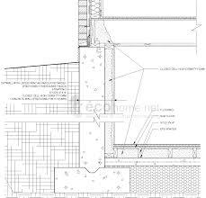 styrofoam concrete basement walls http dreamtree us