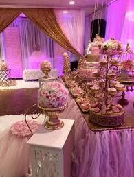 16 princess suite ideas fresh a stylish 16 table setup bookingentertainment com sweet16