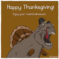20 thanksgiving day photos comics and memes