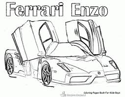 spongebob printable coloring pages 6 ferrari logo coloring