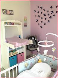 taux d humidité chambre bebe chambre awesome taux d humidité chambre bebe taux d humidité