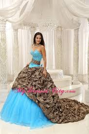 best quinceanera dresses best quinceanera dresses best sweet 16 dresses in houston tx for cheap