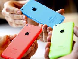 apple challenges fbi on iphone backdoor business insider