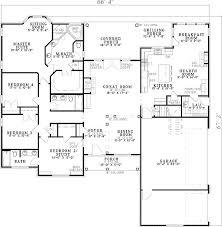 House Plan Layouts Floor Plans Best 25 Kitchen Hearth Room Ideas On Pinterest Kitchen Keeping