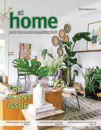 at home september 2017 at home magazine postbulletin com