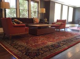 Interior Design Princeton Nj by Brandon Oriental Rugs Home Renovation In Princeton Nj Completed