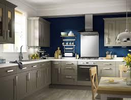 cooke amp lewis carisbrooke taupe framed kitchen ranges kitchen