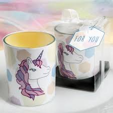 candle favors candle favors