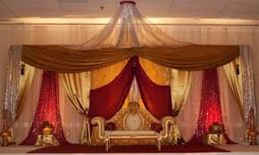 latest wedding stage decoration photos latest marriage wedding