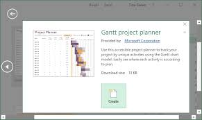 Excel Templates For Tracking 10 Useful Excel Templates For Project Management Tracking