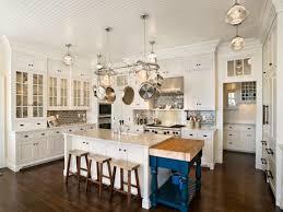 kitchen white beadboard island beadboard ceiling kitchen