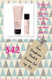156 best mary kay christmas 12 days images on pinterest 12