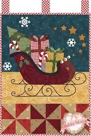43 best shabby fabrics images on pinterest quilt blocks house