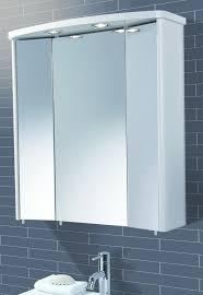 Home Depot Bathroom Mirror Medicine Cabinet Inspiring Home Depot Bathroom Mirrors Medicine