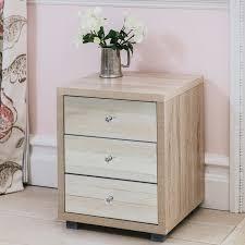 where to buy bedside ls velvet luxe bedside