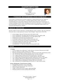 Sap Crm Resume Samples by Sap Crm Technical Consultant Resume Free Resume Example And