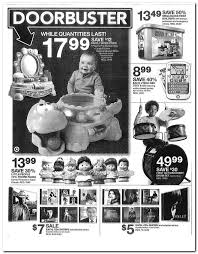 best black friday baby deals 2013 225 best black friday ad leaks images on pinterest black friday