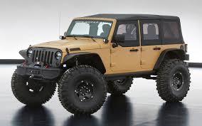 jeep wrangler 4 door mpg for 2018 19 jeep wrangler the basin and range