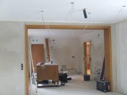 Wohnzimmer Decke Wände Und Decken Haussanierung Seite 3