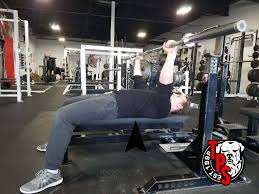 tps don u0027t chase the brace part 2 deadlift bench press overhead