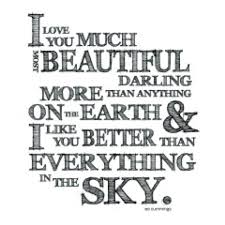 wedding quotes ee 34 best words ee images on pretty words