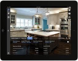 home interior design app interior design apps bentyl us bentyl us