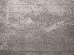 paper backgrounds vintage concrete wall background texture
