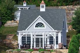 lake cottage builders in ct the barn yard u0026 great country garages