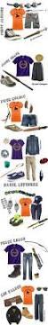 Percy Jackson Halloween Costumes 25 Percy Jackson Cosplay Ideas Percy Jackson