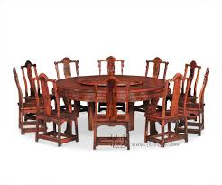popular rosewood dining chairs buy cheap rosewood dining chairs 2 1m round table and 10 chair furniture set rosewood dining big desk antique solid wood