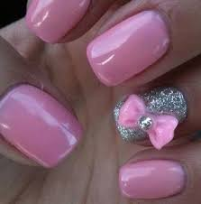 116 best nail ideas images on pinterest make up enamels and