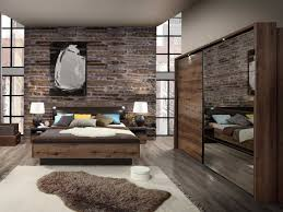 schlafzimmer komplett g nstig kaufen schlafzimmer schlafzimmer komplett wunderbar on innerhalb jacky