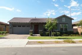 discovery at desert place new homes by lennar homes phoenix az