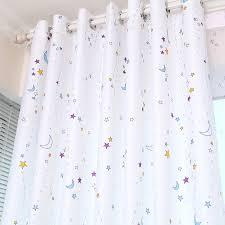 rideaux pour chambre bébé 30 unique voilage fenetre avec voilage bebe photos plante