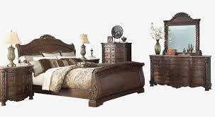 sleigh bedroom set queen north shore sleigh bedroom set unique ashley furniture north shore