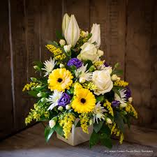 flower delivery london flower delivery london the cottage garden flower shop