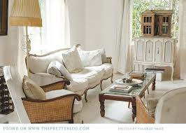 98 best french country and european decor images on pinterest