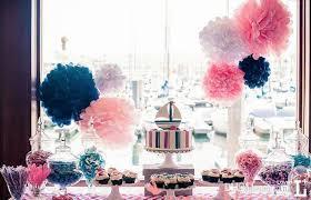 Pom Pom Decorations Download Paper Pom Pom Wedding Decorations Wedding Corners