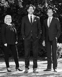 chambre de commerce franco am駻icaine l équipe de la ccfn chambre de commerce franco norvègienne