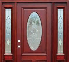 interior wood doors home depot front doors exterior doors the home depot