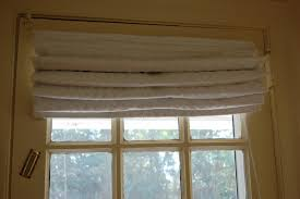 Blinds And Shades Home Depot Decorating Fascinating Emperor Roman Shades Lowes For Home Window