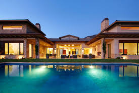 Luxury Spanish Style Homes by Malibu Homes Warranties And Maintenance Program Marisol Malibu
