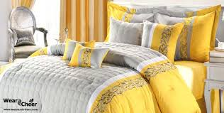 buying bed sheets how to buy bed sheets wear and cheer