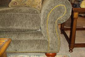 phillips ranch ca restoration reupholstery custom upholstery la