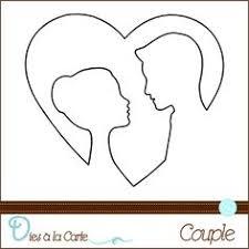 carte de fã licitations mariage félicitations mariage carterie félicitations